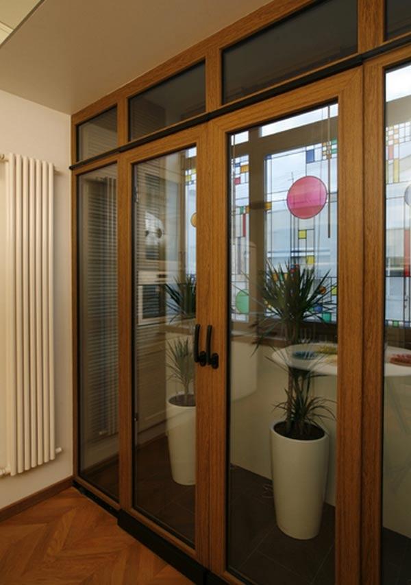 красивые бесплатные раздвижные двери фото балкон блинам меня